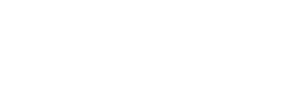 energy safe victoria - logo